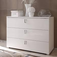 Amerikanische Luxus Schlafzimmer Wei Funvit Com Kinderbett Ikea