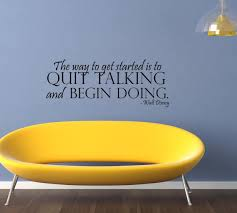 wall decals custom quotes custom wall decals with your own ideas