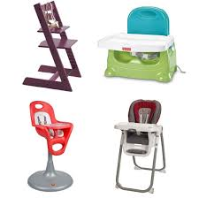 Pedestal High Chair A Ton Of Gift Ideas For Your Expecting Friends Offbeat Home U0026 Life