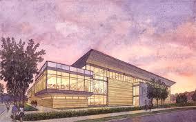 Floor Hockey Unit Plan by Bentley University Launches Ten Year Capital Plan To Upgrade