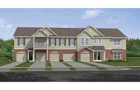 baybark iii 107 drees homes interactive floor plans custom