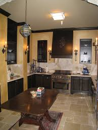 handmade kitchen cabinets the finest san jose kitchens u0026 bathrooms bathroom kitchen