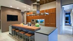 kitchen island with breakfast bar designs kitchen island breakfast bar kitchen design ideas kitchen island