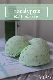 best 25 diy bath bombs ideas on pinterest bath bomb diy bath