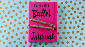 how to start writing a scientific paper how to start a bullet journal youtube how to start a bullet journal