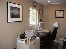 paint color ideas for home office office interior paint color