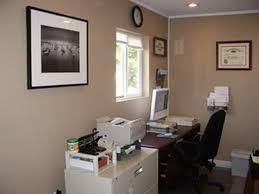 Model Home Interior Paint Colors Paint Color Ideas For Home Office Office Interior Paint Color