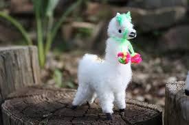 alpaca tagged alpaca ornaments purely alpaca