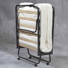 pull out sofa walmartcom u futons ikea sofa chair bed combo u