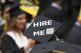english majors this is how to graduate with a job wsj