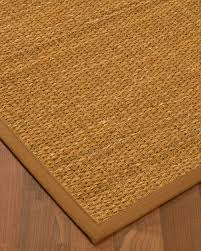 natural area rugs com yellow rug home design and decor