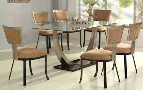 types of dining room chairs types of dining tables breathtaking gallery types dining room table