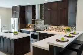 office showroom slider carriage house custom homes u0026 interiors