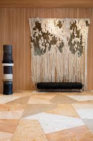 kelly wearstler interiors hollywood proper residences lobby