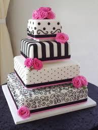 Wedding Cake Las Vegas Wedding Cakes Las Vegas Nm Melitafiore