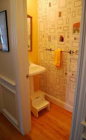 decorating ideas for guest bathrooms toilet room decor home