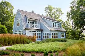 exterior paint choose colors upload photo choosing for the outside