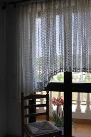 Large Window Curtains by Curtains Large Window Curtains Decor For Large Windows Ideas