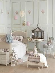 decoration chambre ado fille déco chambre ado vintage