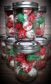mason jar diy idea cupcakes in a jar diy instructions u0026 recipe