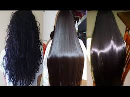 japanese hair japanese hair permanent straightening treatment tutorial