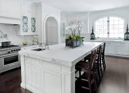 Kitchen Island Centerpieces Island Centerpiece Houzz