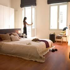 uf996 merbau planks beautiful laminate wood u0026 vinyl floors