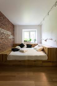 Shelves For Small Bedrooms 8 Big Storage Ideas For Small Bedrooms For Bedroom Storage Ideas