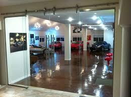 custom home garage 114 best garage ideas images on pinterest carriage house dream