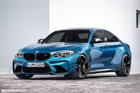 fashion grey bmw what a current gen m2 gran coupe could have resembled