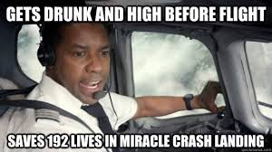 Denzel Meme - good guy denzel memes quickmeme