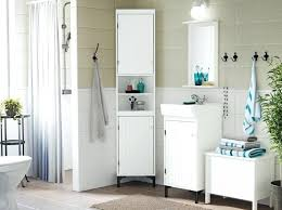 robern r3 series cabinet beveled mirror medicine cabinet double washstand with side beveled