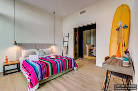chambre immobili e mon asque shooting photo villa d architecte pour location vacances à anglet