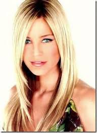 hair styles for thin fine hair for women over 60 hairstyles long thin fine straight hair hair