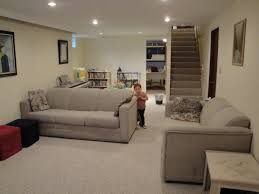 home design finished basement and rec room ideas24 cottonwood