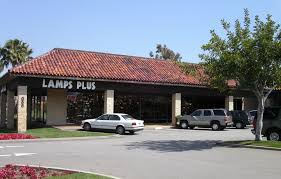 lamps plus brea ca imperial hwy 92821 orange county lighting store