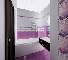purple bathroom ideas bathroom colour ideas purple purple tile bathroom ideas purple and