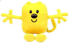 amazon ty beanie babies wow wow wubbzy wubbzy plush toys