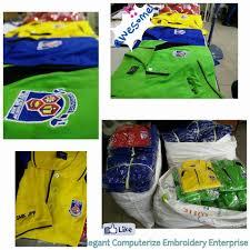 jeep clothing malaysia elegant computerize embroidery enterprise home facebook