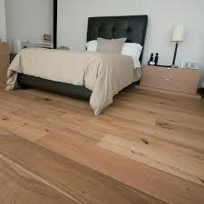 awesome oak hardwood flooring white oak hardwood