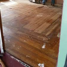 ace quality floor sanding springfield ma 366 prospect