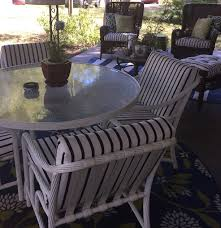 outdoor furniture reupholstery upholstery outdoor furniture upholstery mt juliet tn