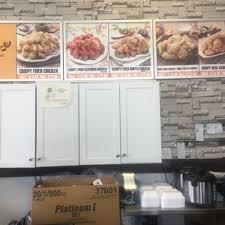 vons chicken 250 photos 124 reviews korean 1102 pensacola