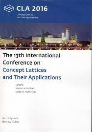 staff sergei o kuznetsov u2014 national research university higher