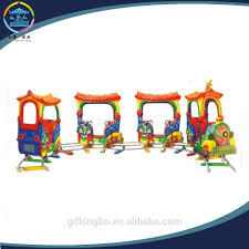 kids ride on train kids ride on train suppliers and manufacturers
