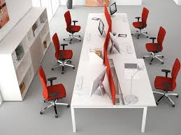 Office Desk System Operative Desk System поиск в Office Furniture