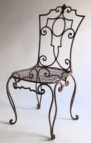 wrought iron chairs u2013 helpformycredit com