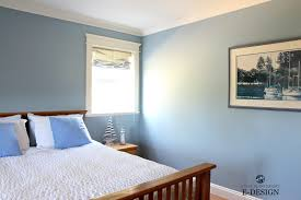 colony green benjamin moore benjamin moore blue hydrangea 2062 60 regal select matte blue