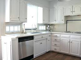 corner kitchen hutch furniture phenomenal art ventilation grilles for cabinet doors awesome