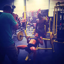 Bench Press By Yourself 201 Best Bench Press Images On Pinterest Bench Press Benches